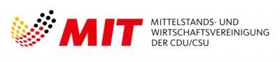 141126_mit_logo_rgb_0